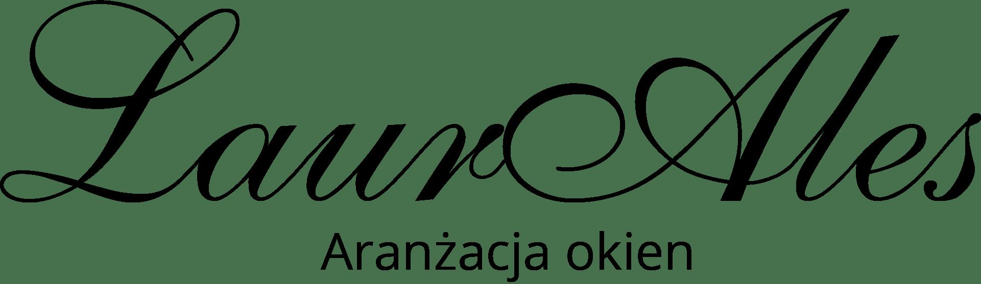 LogoLaurales